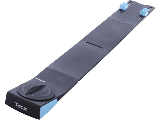Tacx Black Track Lenkrahmen